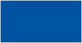 logo_fipav_grande