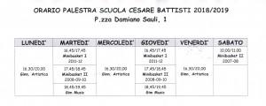 Battisti