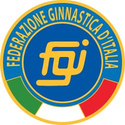 logo-fgi
