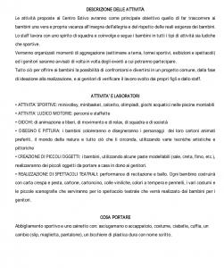 Informazioni Pag.2