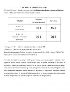 Informazioni Pag.3